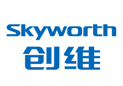 创维(Skyworth)