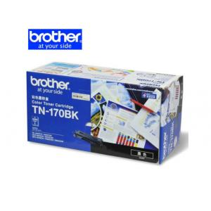 兄弟(brother)TN-170...